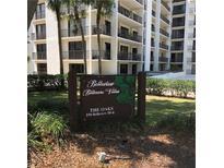 View 150 Belleview Blvd # 505 Belleair FL