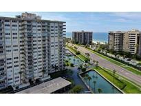 View 1621 Gulf Blvd # 408 Clearwater FL