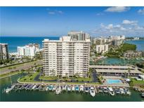 View 1621 Gulf Blvd # P-F Clearwater FL