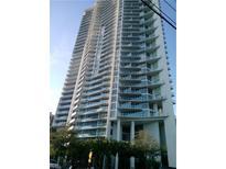 View 175 1St St S # 306 St Petersburg FL