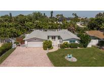 View 119 8Th St Belleair Beach FL
