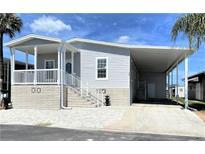 View 18675 Us Highway 19 N # 236 Clearwater FL