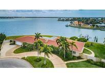 View 232 Howard Dr Belleair Beach FL