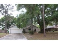 View 39588 Meadowood Loop Zephyrhills FL