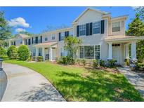 View 11036 Black Swan Ct Seffner FL