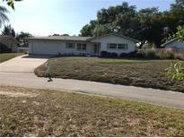 View 1336 Great Oak Dr Clearwater FL
