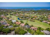 View 1145 Skye Ln Palm Harbor FL