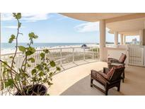 View 10324 Gulf Blvd # 400 Treasure Island FL