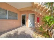 View 6000 2Nd St E # 16 St Pete Beach FL
