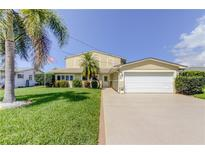 View 524 Crystal Dr Madeira Beach FL