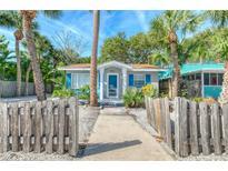 View 724 Gulf Blvd Indian Rocks Beach FL