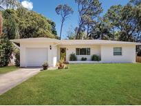 View 409 N Prescott Ave Clearwater FL