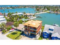 View 843 Bay Point Dr Madeira Beach FL