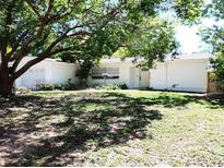 View 1937 Palm Dr Clearwater FL
