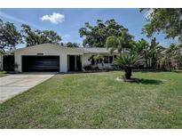 View 3066 8Th Ave Sw Largo FL