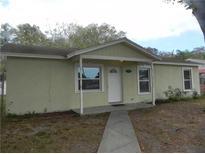View 12630 118Th St Seminole FL