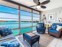View 6201 2Nd St E # 110 St Pete Beach FL