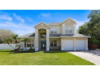 View 3018 N 164Th Pl Clearwater FL