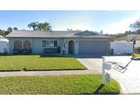 View 8871 Leona St Seminole FL