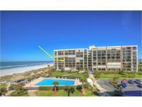 View 1400 Gulf Blvd # 510 Clearwater FL