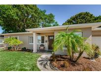 View 4049 25Th Ave N St Petersburg FL