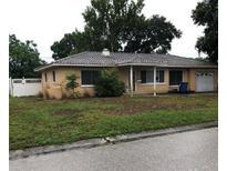 View 4110 27Th Ave N St Petersburg FL