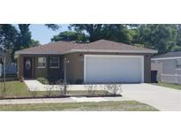 View 3836 N 46Th Ave N St Petersburg FL