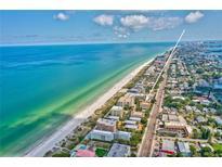 View 1500 Gulf Blvd # 202B Indian Rocks Beach FL