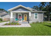View 920 W Peninsular St Tampa FL