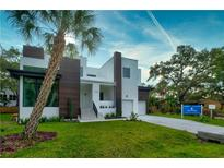 View 918 W Peninsular St Tampa FL