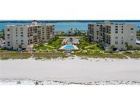 View 1430 Gulf Blvd # 407 Clearwater FL