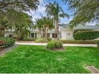 View 2339 Kings Point Dr Largo FL