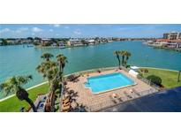 View 240 Sand Key Estates Dr # 245 Clearwater FL