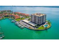 View 240 Sand Key Estates Dr # 255 Clearwater FL
