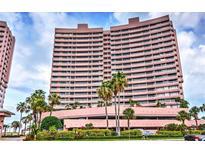 View 1310 Gulf Blvd # 16F Clearwater FL