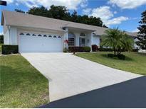View 9233 Zuni Ct New Port Richey FL