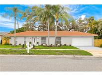 View 11119 130Th Ave Largo FL