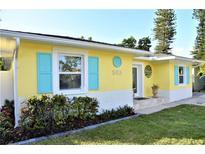 View 503 79Th Ave St Pete Beach FL