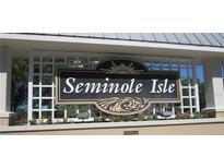 View 7158 Conch Blvd Seminole FL