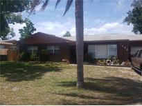 View 1342 Belleair Rd Clearwater FL