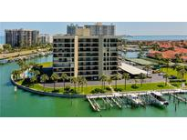 View 1651 Sand Key Estates Ct # 16 Clearwater FL