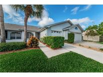 View 2521 Pine Cove Ln Clearwater FL