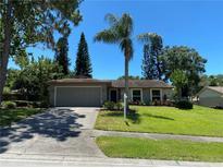 View 1687 Spottswood Cir Palm Harbor FL