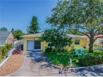 View 434 80Th Ave St Pete Beach FL