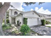 View 2575 Northfield Ln Clearwater FL