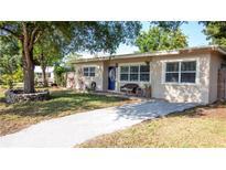 View 8965 93Rd St Seminole FL