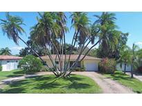 View 10135 Yacht Club Dr Treasure Island FL