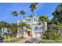 View 821 Bay Esplanade Clearwater Beach FL