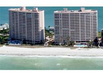 View 1340 Gulf Blvd # Ph-G Clearwater FL