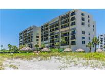 View 1430 Gulf Blvd # 710 Clearwater FL